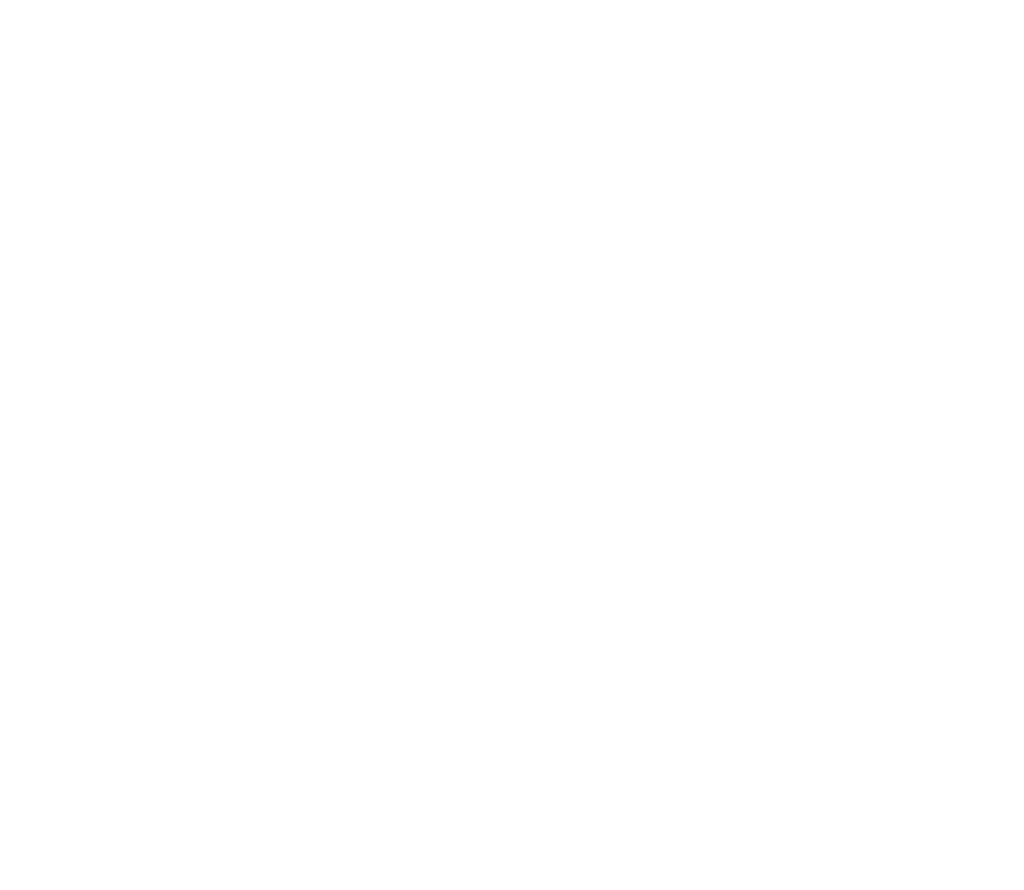 white denture repairs near me logo